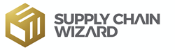 Supply Chain Wizard, LLC