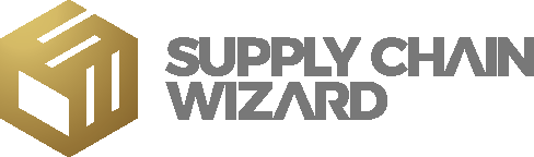 Supply Chain Wizard